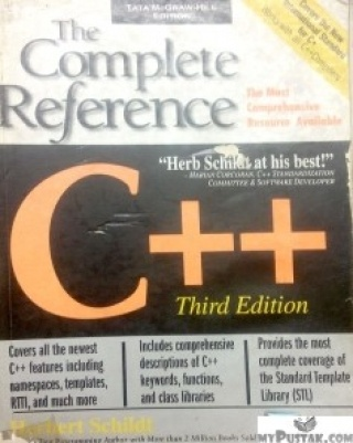 What are the best c books quora object oriented programming with c 3rd edition fandeluxe Image collections