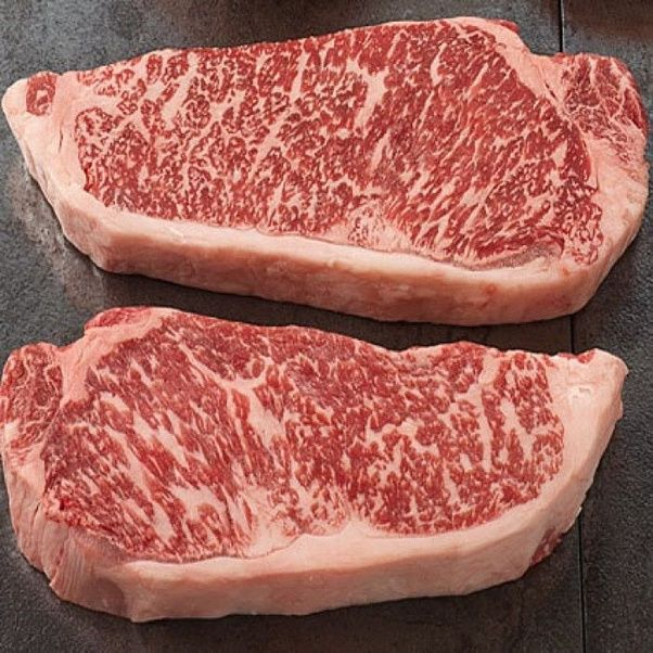 how to cook a steak like a restaurant does quora