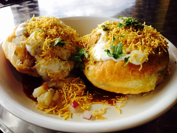 Is street food in India hygienic? - Quora