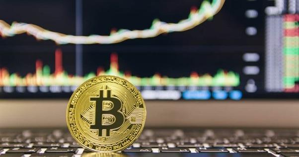 best cryptocurrency analytics