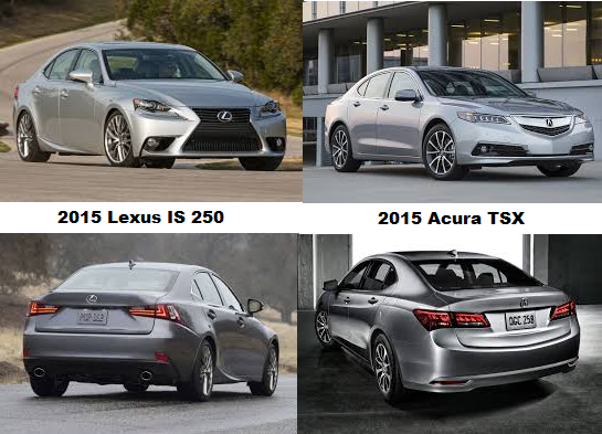 Which car would you suggest between the Acura TSX or the Lexus IS250 on acura japan, toyota lexus, matte lexus, best looking car lexus, mazda lexus, acura lexus infiniti, acura lfa, acura vs audi,