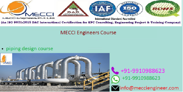 technical education in indian and abroad, by providing quality, precise  and required training and development programs in the field of core  engineering