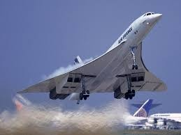 Explanation on how airplanes fly to a high schooler? Main-qimg-54281039b4a173353dc139226447da6b