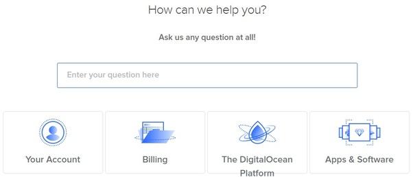 Is DigitalOcean a good host for Wordpress? - Quora