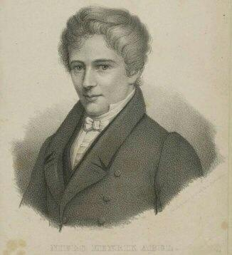 How great of a mathematician was Niels Henrik Abel?