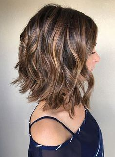 Which are some best salons in Mumbai for hair cut and hair color ...