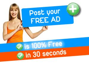 Free advertising sites australia