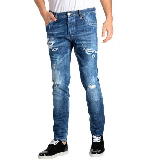 c0aefb143 Which is the best denim jeans brand in India  - Quora