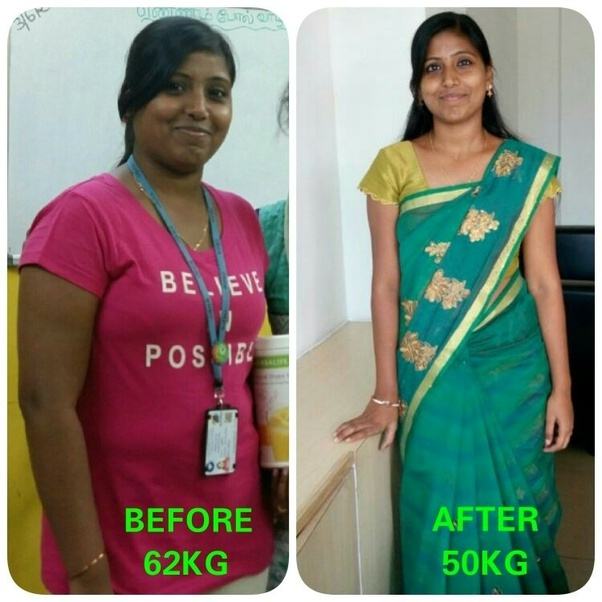 Fast and quickest way to lose weight image 3