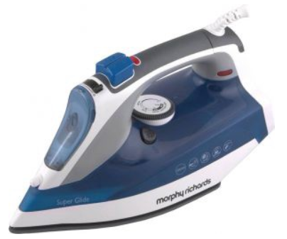 What is the best brand Iron box? - Quora