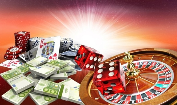 Party casino online play, Slot machines free play