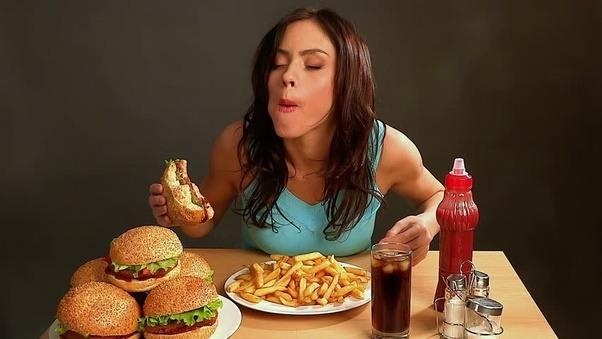 Weight loss hinton alberta photo 10