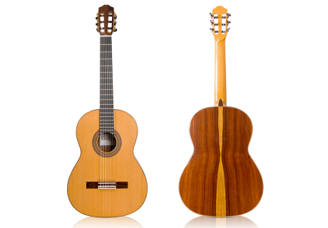 what are the best site to buy guitars online quora. Black Bedroom Furniture Sets. Home Design Ideas