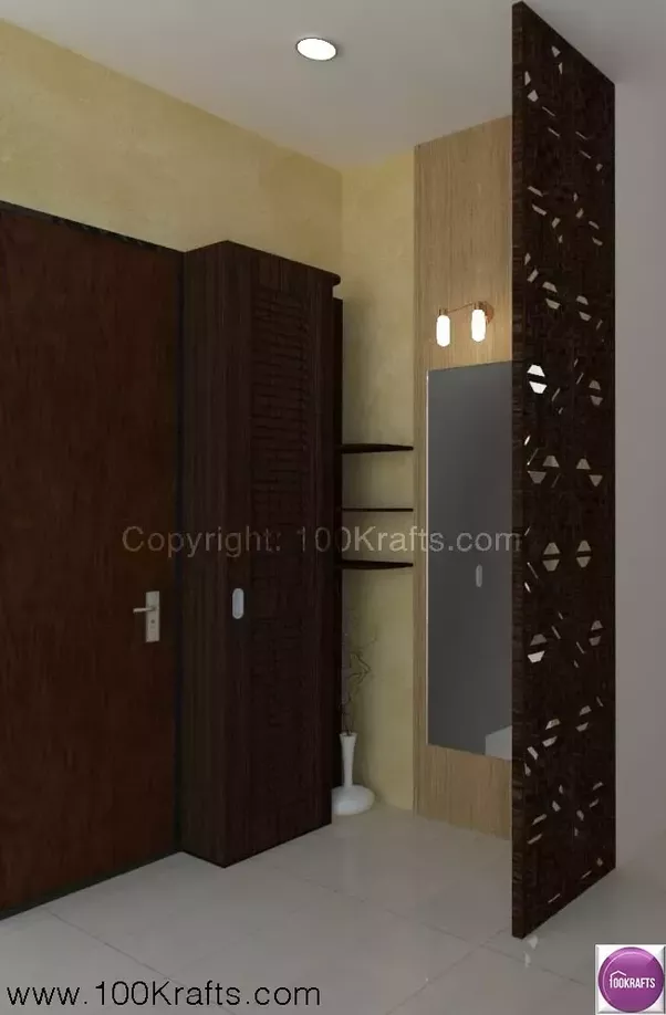 how much do interior designers charge in pune. Black Bedroom Furniture Sets. Home Design Ideas