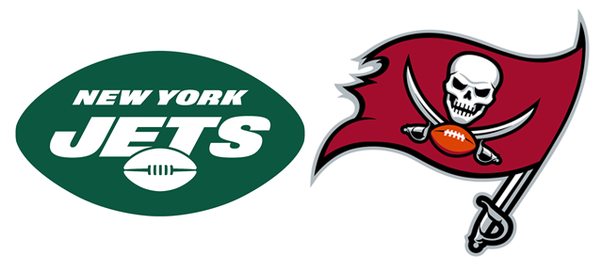 How Many Nfl Team Logos In History Have Included A Football In Them Quora