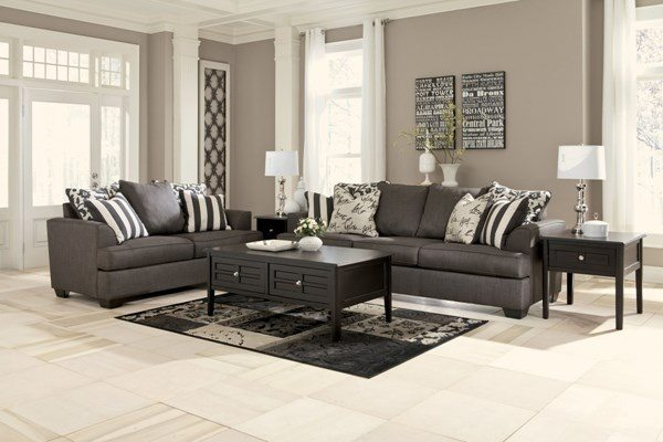 What is contemporary furniture? - Quora