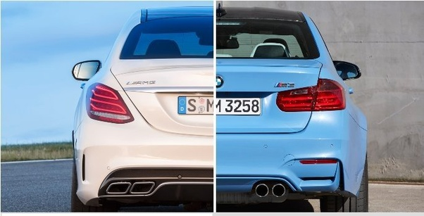 Which Brand Of Car Is Better Mercedes Or Bmw Quora
