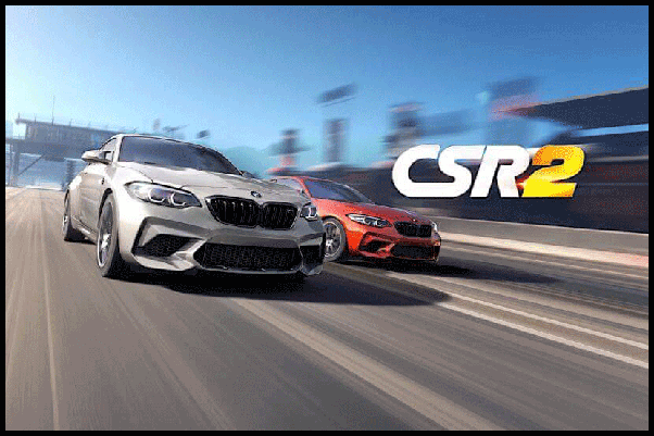 What are the best iOS racing games? - Quora