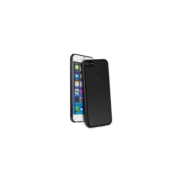 What Is The Best Clear Case For The Iphone 7 That Is Jet Black Quora