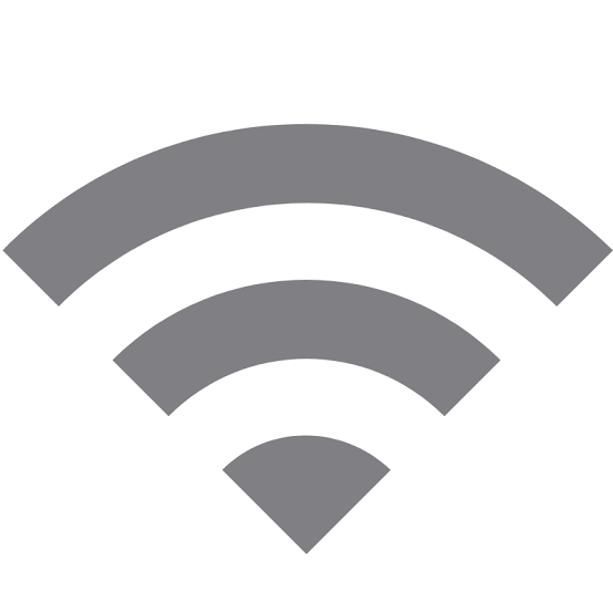 Why Does My Macbook Wi Fi Show A Ring Symbol When Connected Quora Download transparent wifi symbol png for free on pngkey.com. ring symbol when connected