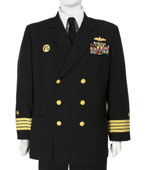 service-dress-blue-uniform