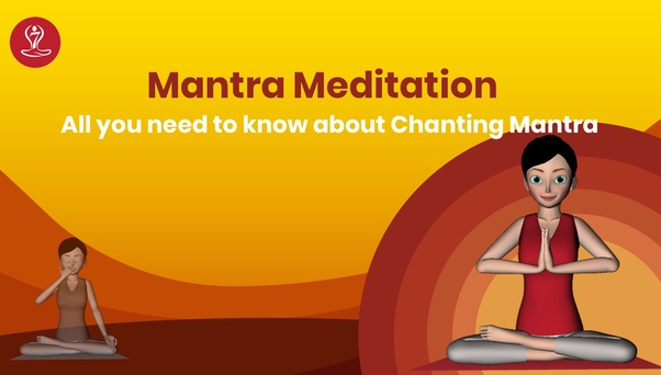 What are some of the majors Hindu mantras to chant for