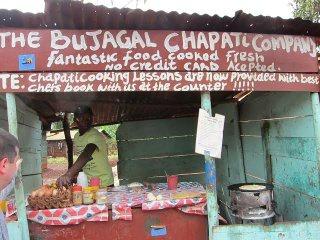 como ficar rico rapidamente em uganda programa de comércio de bitcoin