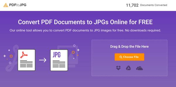 PDF TO JPG FREE ONLINE EBOOK DOWNLOAD
