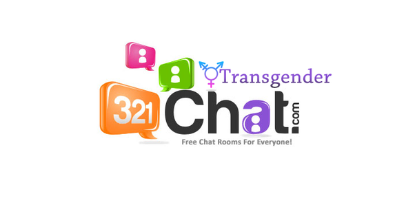 Transexual chat sites