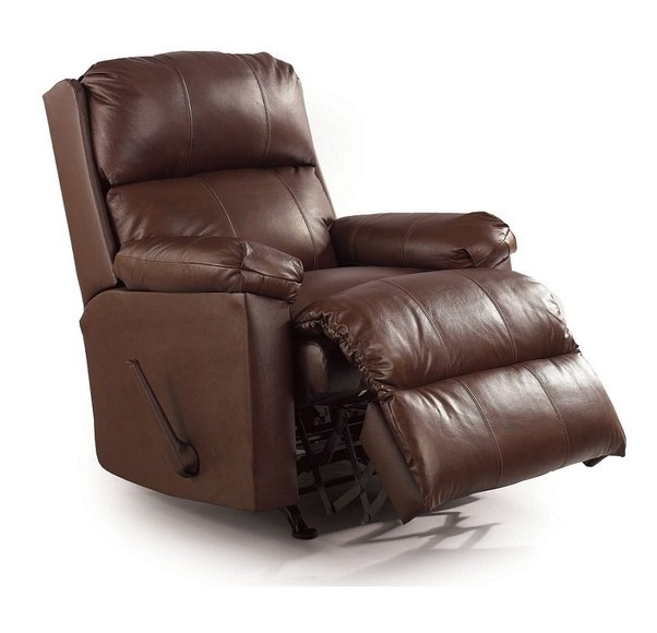 What are the best ergonomic recliner chairs for lower back ...