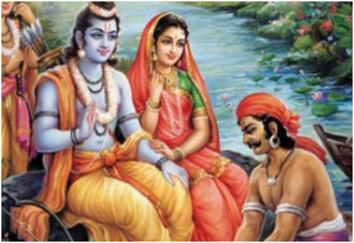 How did Lord Rama and Sita die? - Quora