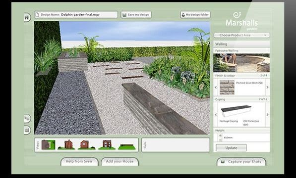 What Are Some Good Gardening Design Software Quora