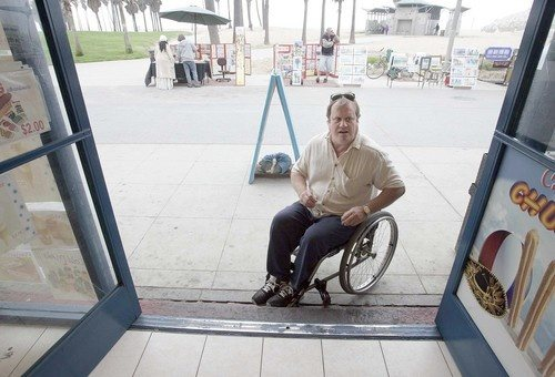 What are the most effective ways to raise awareness about accessibility for people with disabilities?