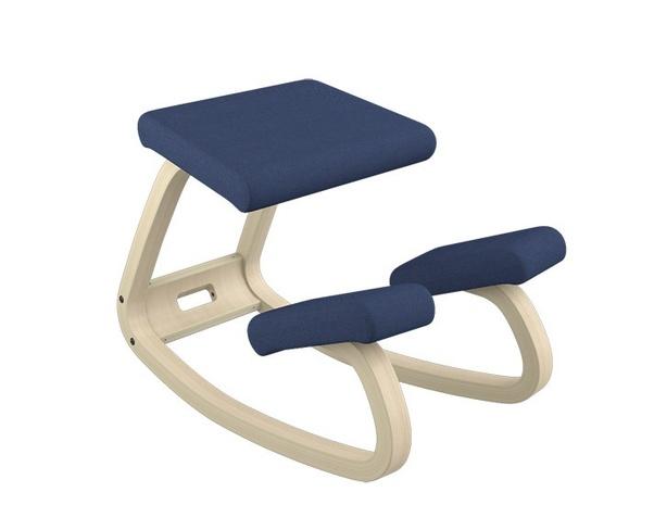 Sedie Da Ufficio Per Postura Corretta : Qual è la sedia da ufficio più comoda quora