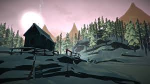 Exceptional This Game Takes Place In The Canadian Wilderness. You Have Two Modes: Story  And Sandbox. If You Click Sandbox, You Start Off In A Selected Area Where  Your ...