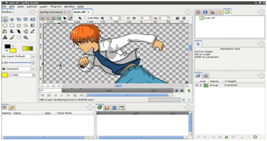 What different software do you use for 2D animation? - Quora