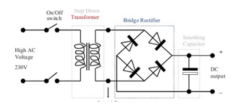welding transformer circuit diagram wiring diagrams Welding Transformer Diagram welding transformer working principle