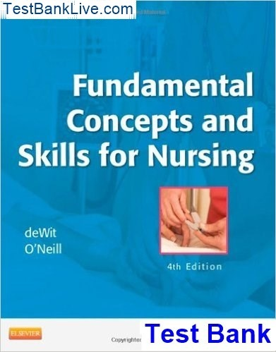 Ebook free fundamentals nursing and download of erbs kozier
