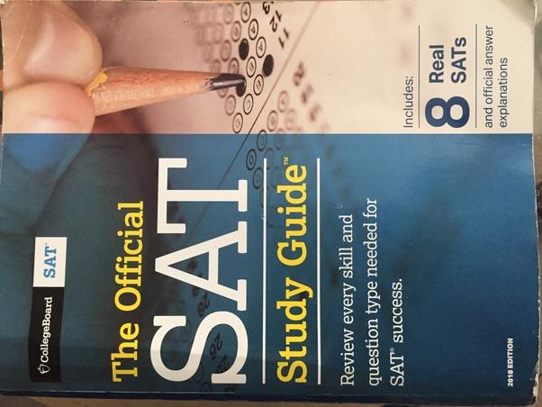 Sat Guide Book