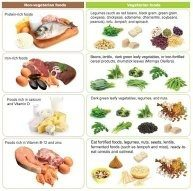 Superfoods fat burning boost photo 7