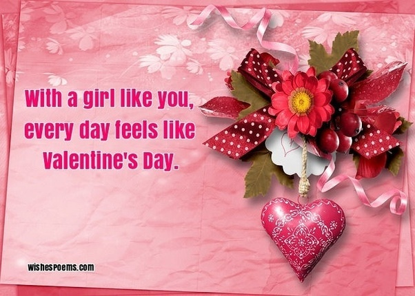 What will be the best valentine message quora valentines messages and 140 valentine messages for husband wife boyfriend girlfriend friends here are some of my favorites from that collection m4hsunfo