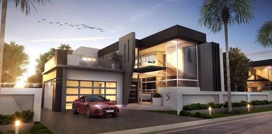Where in Pretoria did Elon Musk live? - Quora