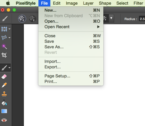how to convert psd to png quora