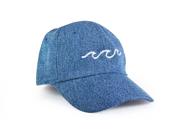 Where Can I Purchase Aesthetic Caps Dad Hats In India Quora