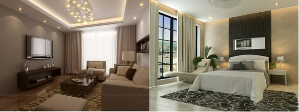 Delightful What Is Some Help Regarding The List Of Interior Designers In Pune?