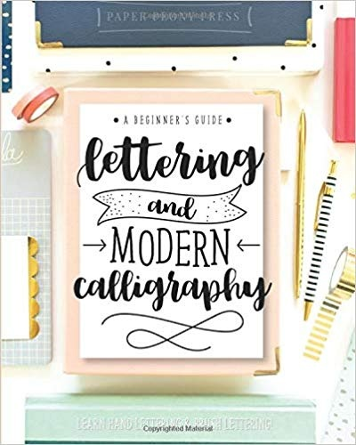 Ornate Pictorial Calligraphy Pdf