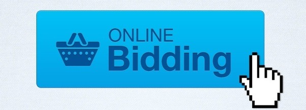 there are many other ways to get paid to work online as well the bottom line is that everybody wants to make some quick free online bidding
