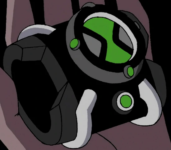 How Many Omnitrixes Are There In The Entire Ben 10 Franchise Quora