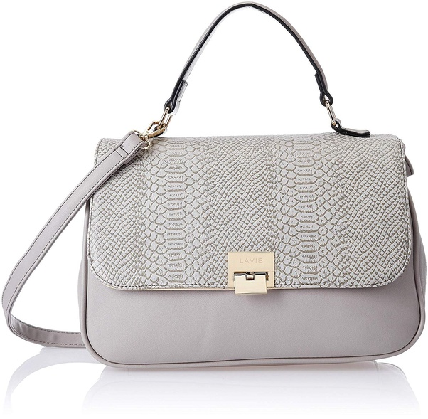 Which is the best ladies leather handbags brand in India  - Quora 30ddba80c5630