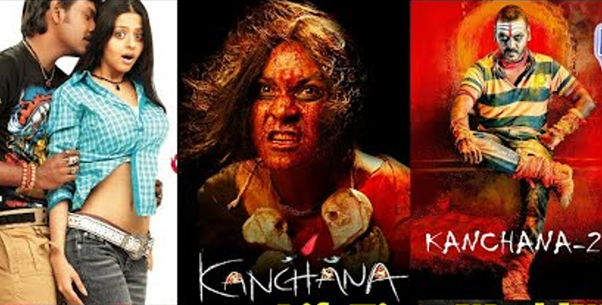 Rose Glen North Dakota ⁓ Try These Zombie Movies 2017 Tamil